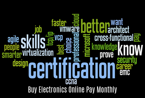 Buy Electronics Online Pay Monthly
